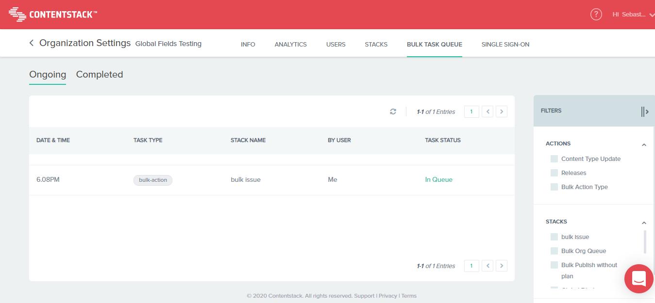 Bulk_Task_Queue_Screen.png