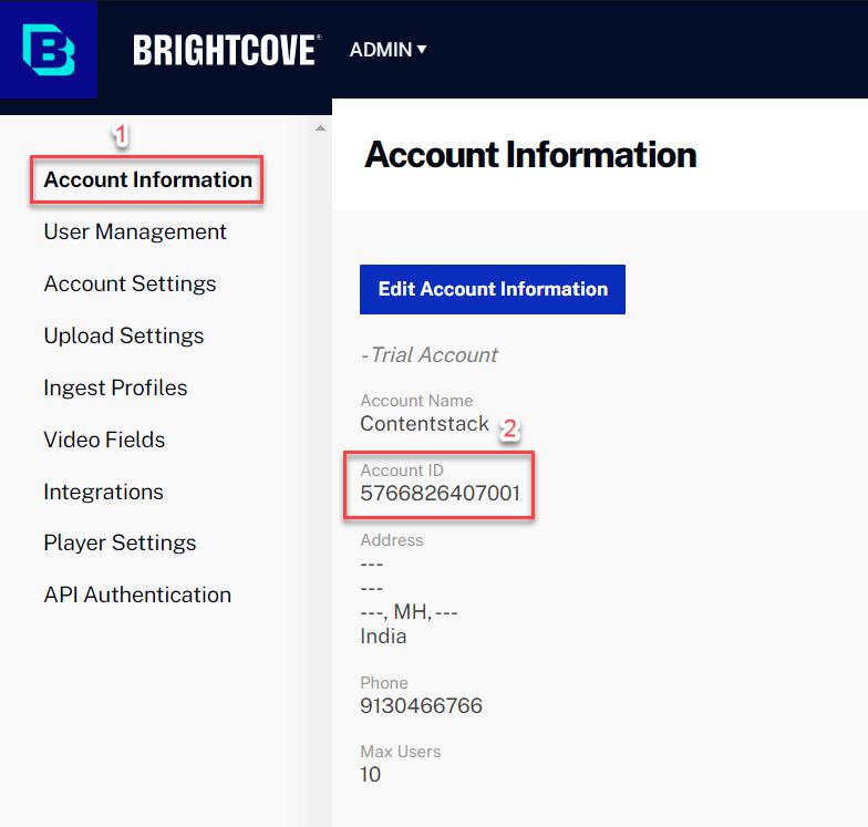 BC_account_ID.png