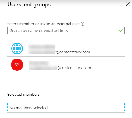 Select_users_under_Users_and_groups.png
