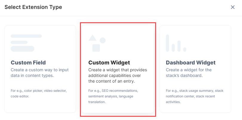Salesforce_Einstein_2_highlighted.png