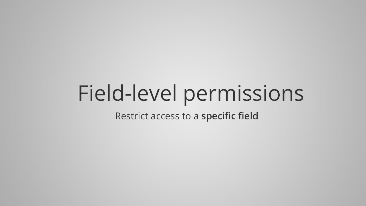 field_level_permission_scenario_4.png