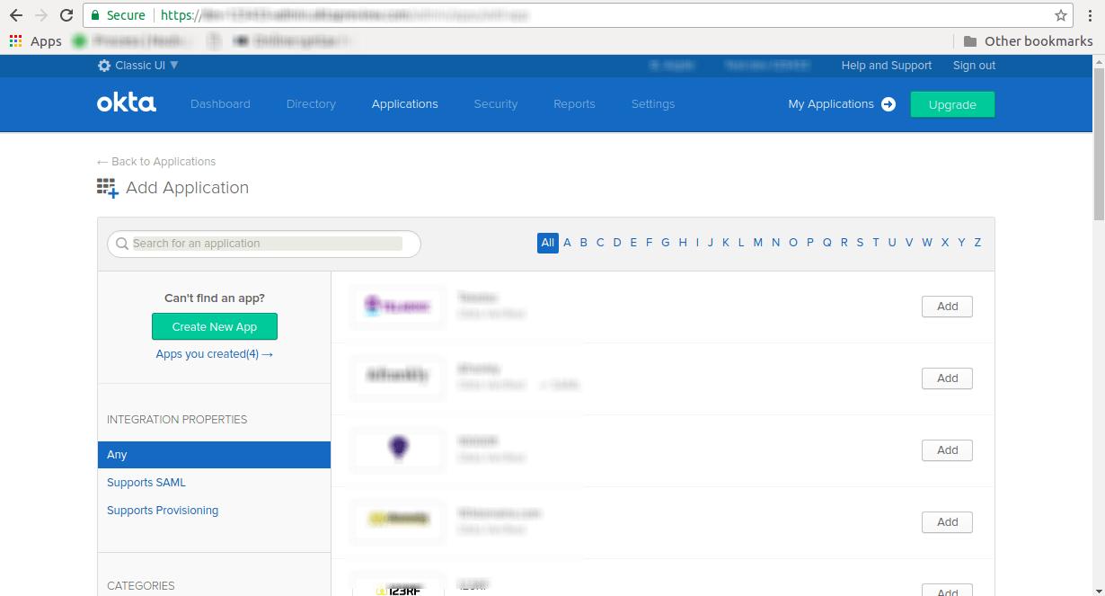 okta-add-application.png