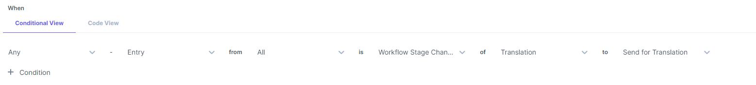 Set_up_a_Translation_System_with_Contentstack_Webhooks_5_no_highlight.png