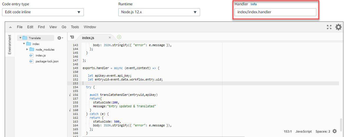 Lambda Function.jpg