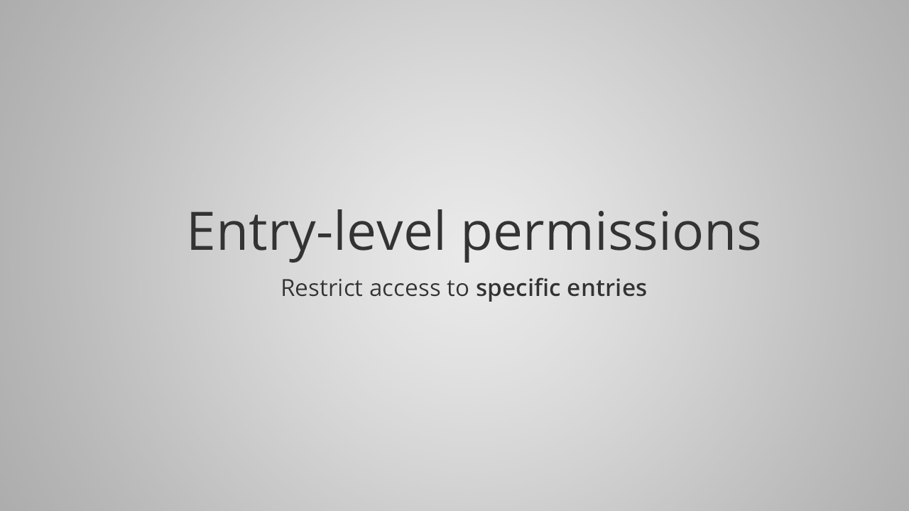 entry_level_permission_scenario_3.png