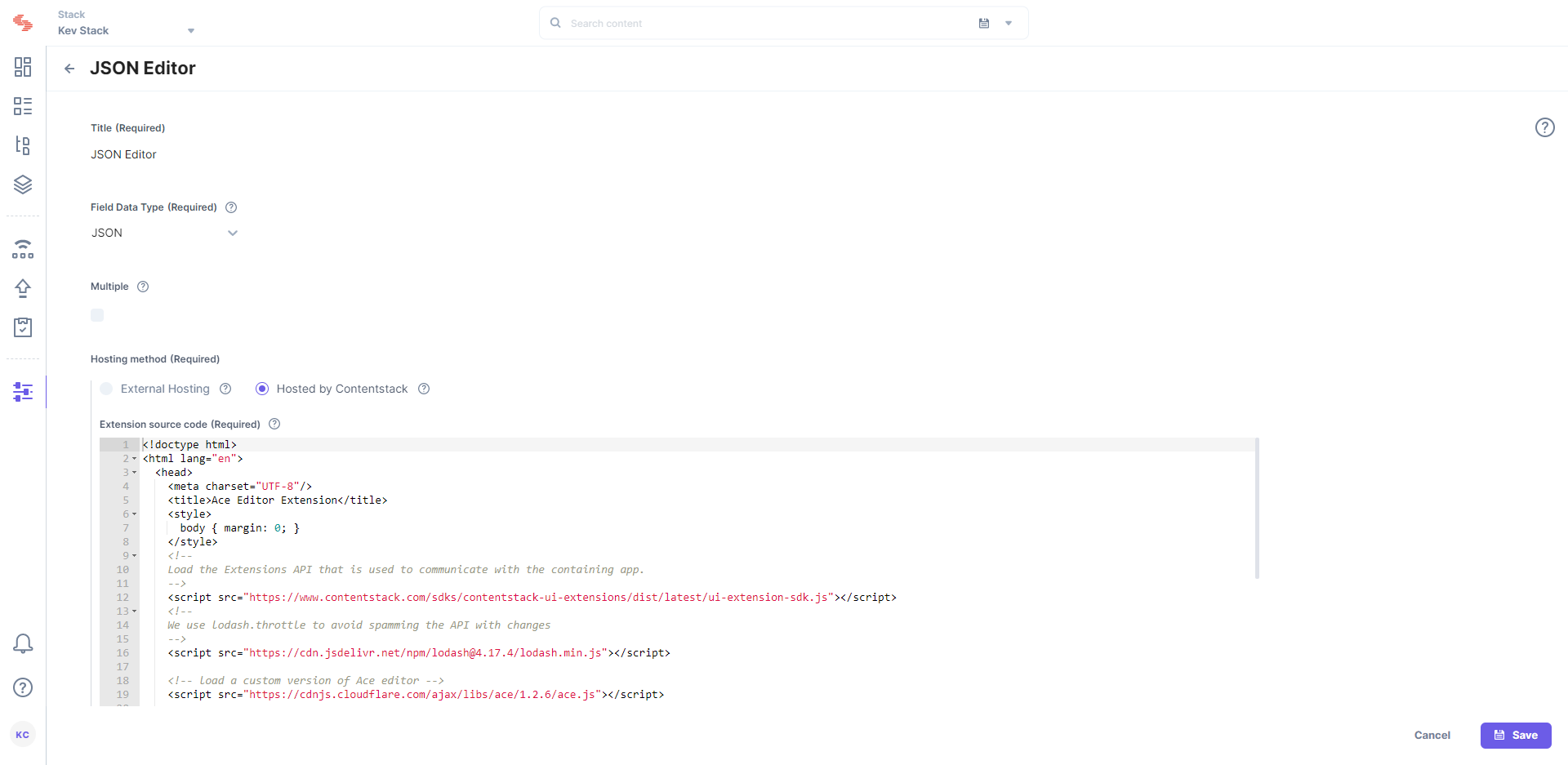 JSON_Editor_3_no_highlight.png
