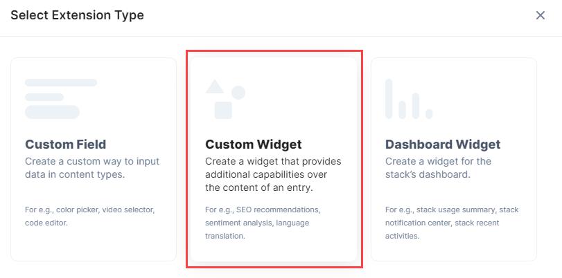 Create_New_Custom_Widget_2_highlighted.png