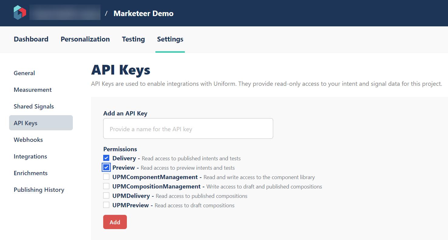 API_Key_Updated.png
