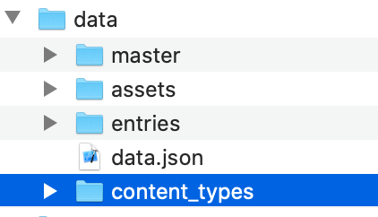 Structure_of_Exported_Data.png
