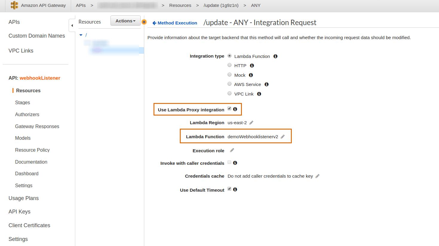 api lambda integration.png