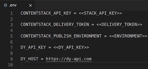stack-credentials.png