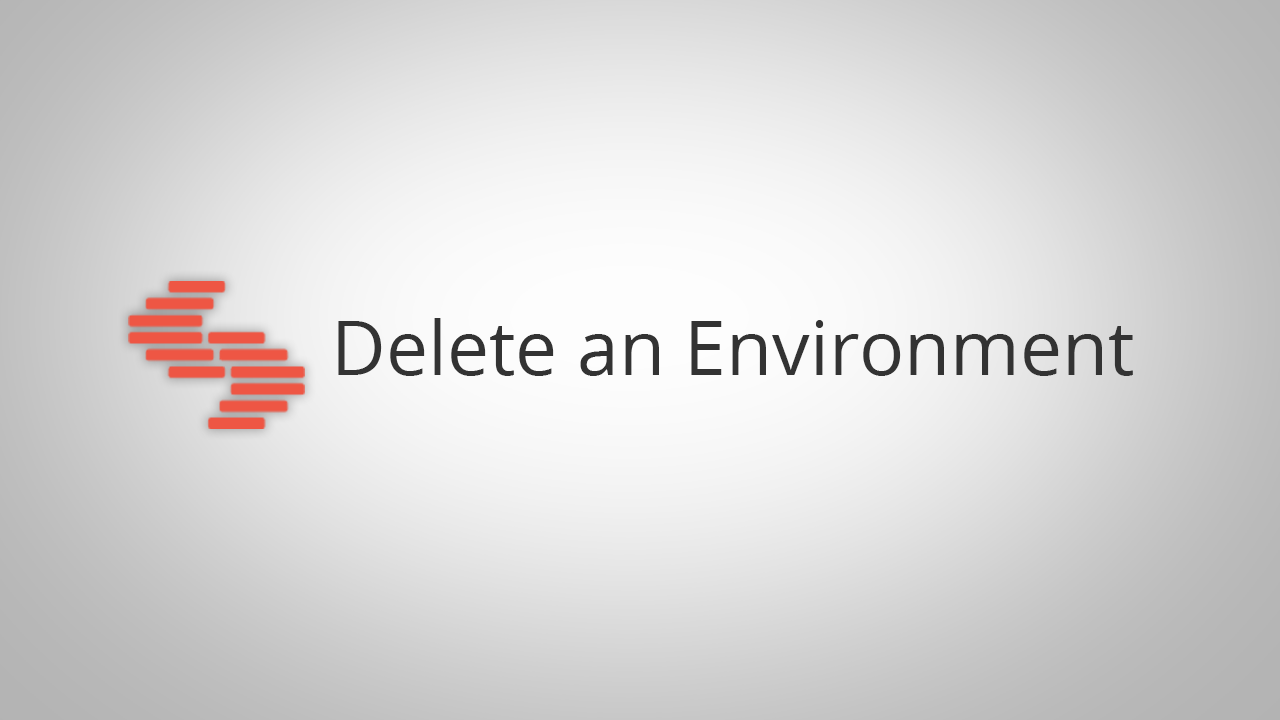 Delete an Environment.png