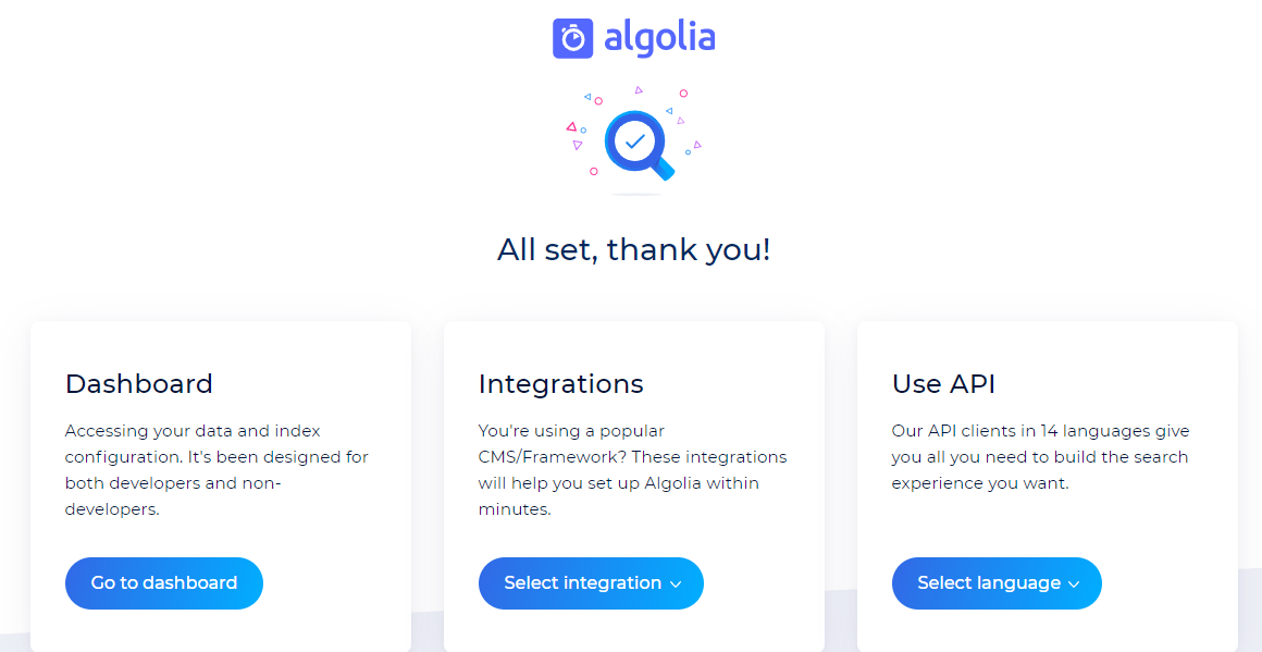 Algolia Dashboard.PNG