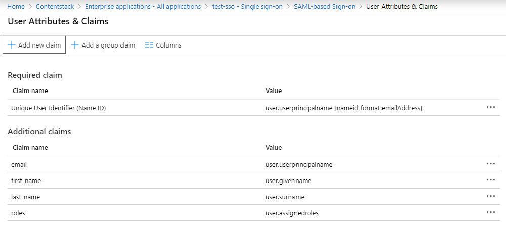 New_Attributes_in_User_Attributes_&_Claims.png