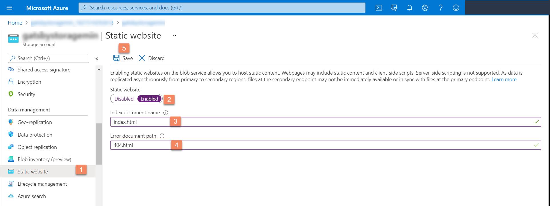 create-static-website.png