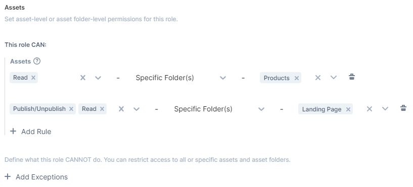 create_a_role_Permissions_on_assets_specific_folder_no_highlight.png