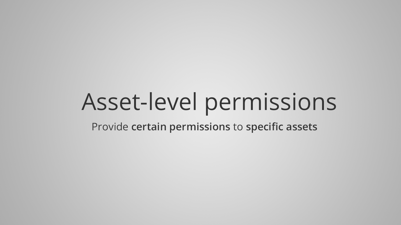 asset_level_permission_scenario_5.png