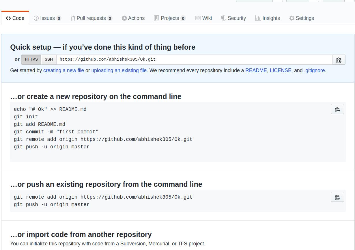 GitHub repo.jpg
