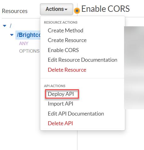 Deploy_API.png