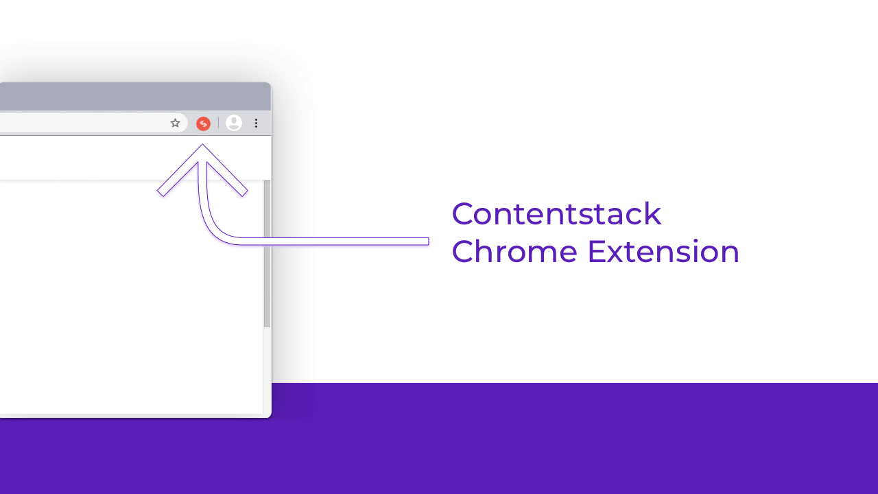 Contentstack_Chrome_Extension_1_1.png