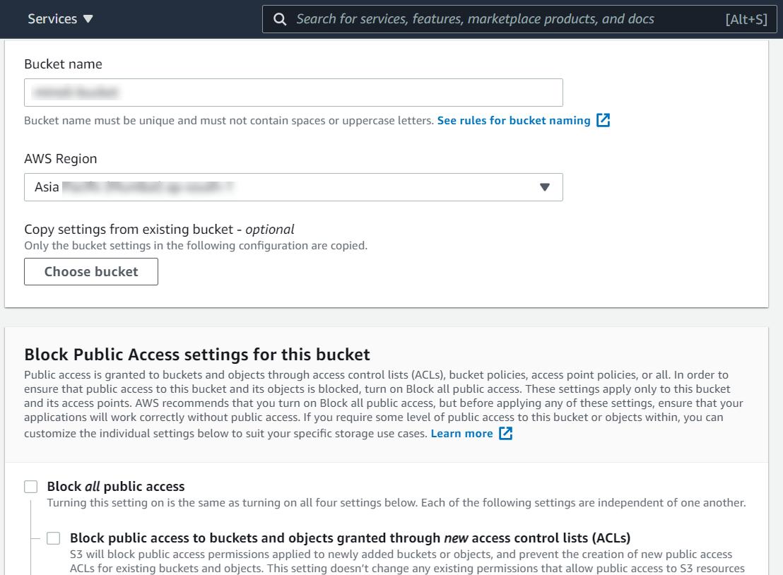uncheck-block-public-access.png
