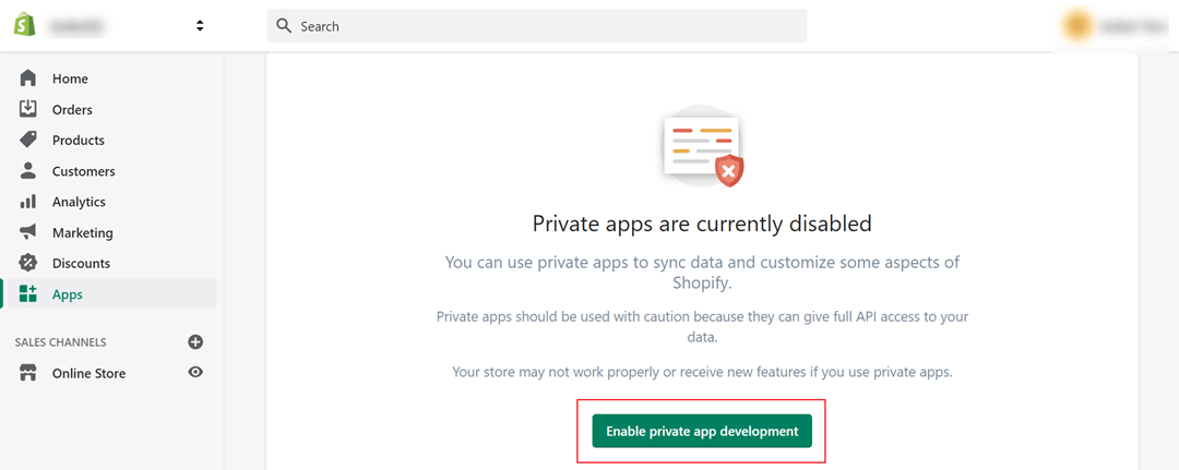 enable-private-app-development.png