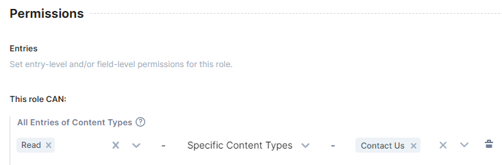 Custom_roles_example_2_no_highlight.png