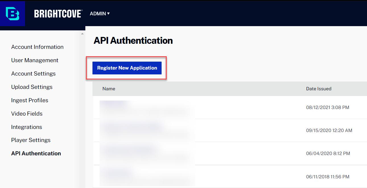 API_Authentication.png
