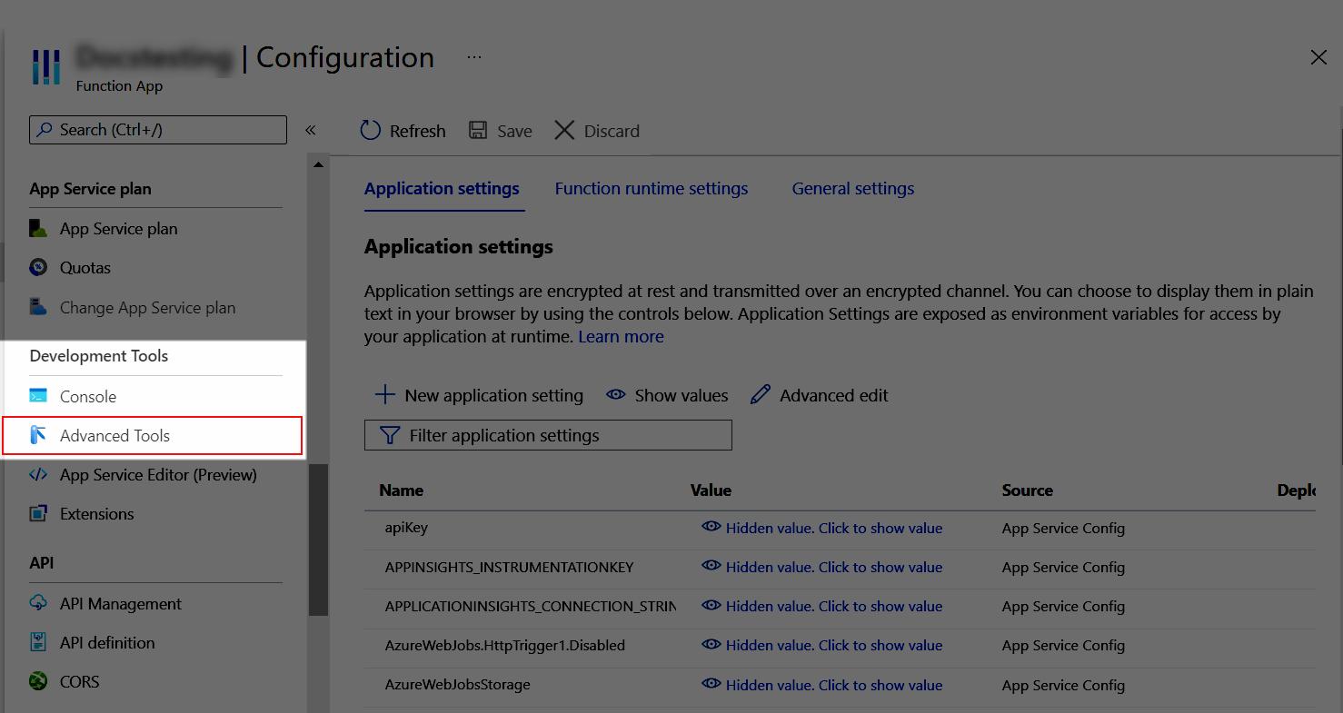 click-advanced.png