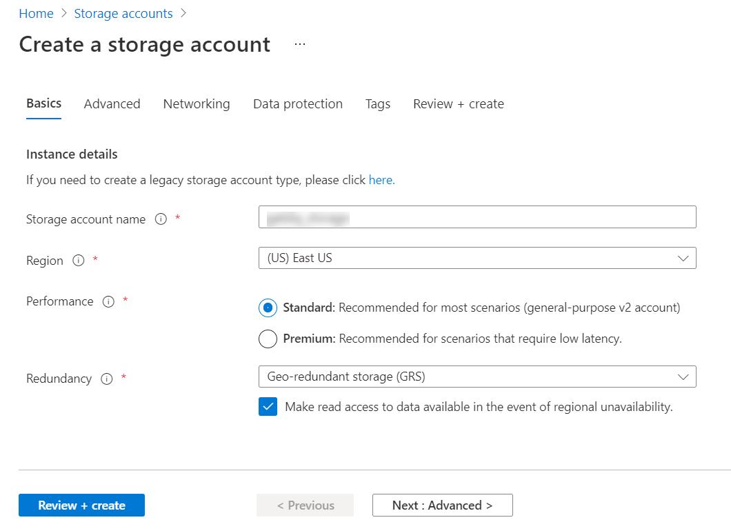 create-storage-acc.png