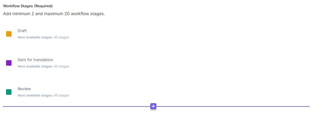 Set_up_a_Translation_System_with_Contentstack_Webhooks_2_no_highlight.png