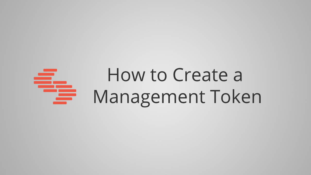 How to Create a Management Token.jpg