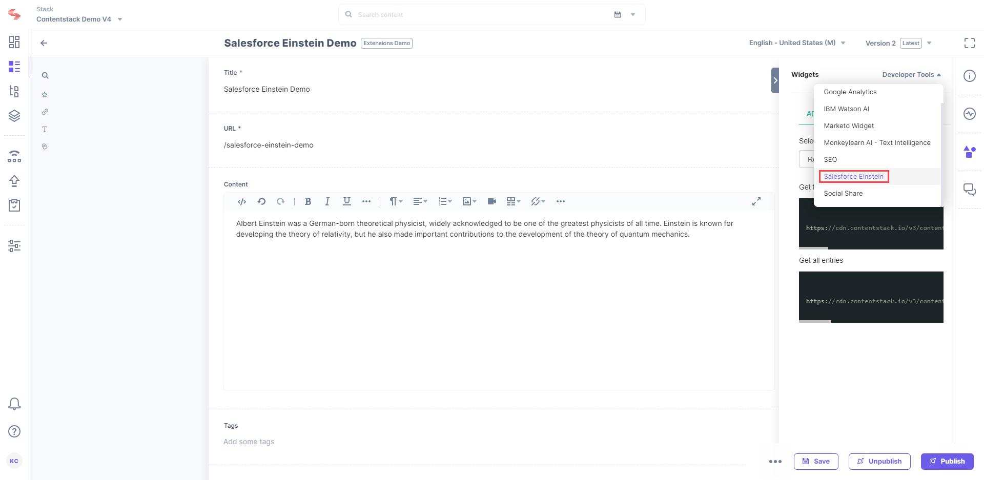 Salesforce_Einstein_3_highlighted.png
