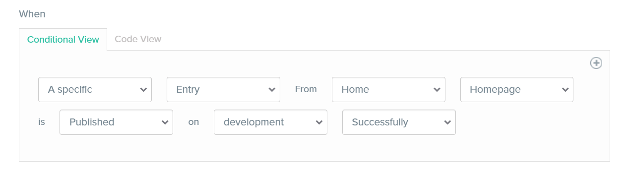 webhook-conditions.png
