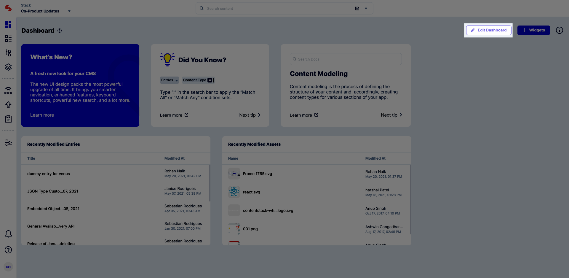 Customize_Your_Dashboard_View_Show-Hide_Dashboard_Widgets_setting_highlighted.png
