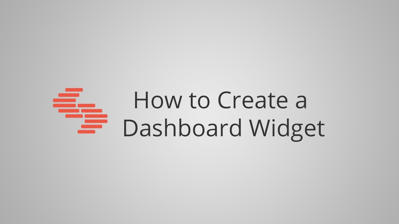 How to create Dashboard Widget.png