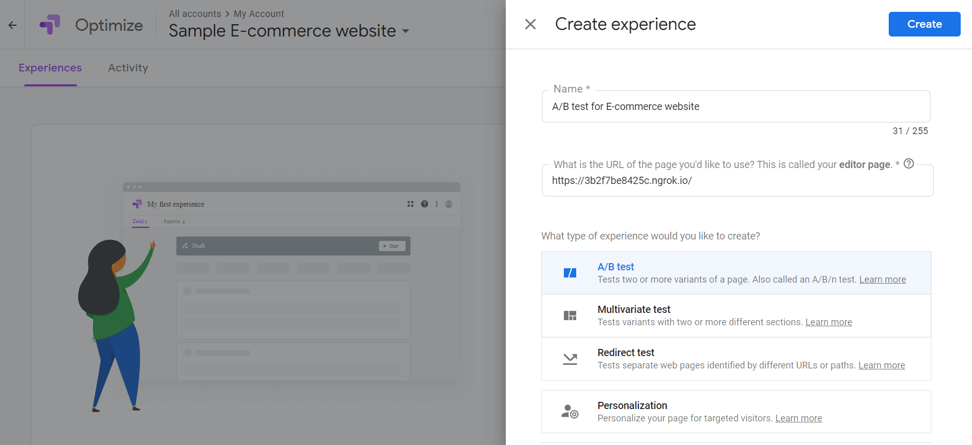 create-experience.png