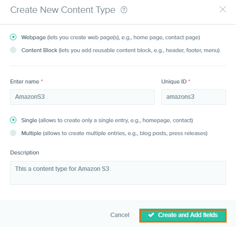Create Content Type.png