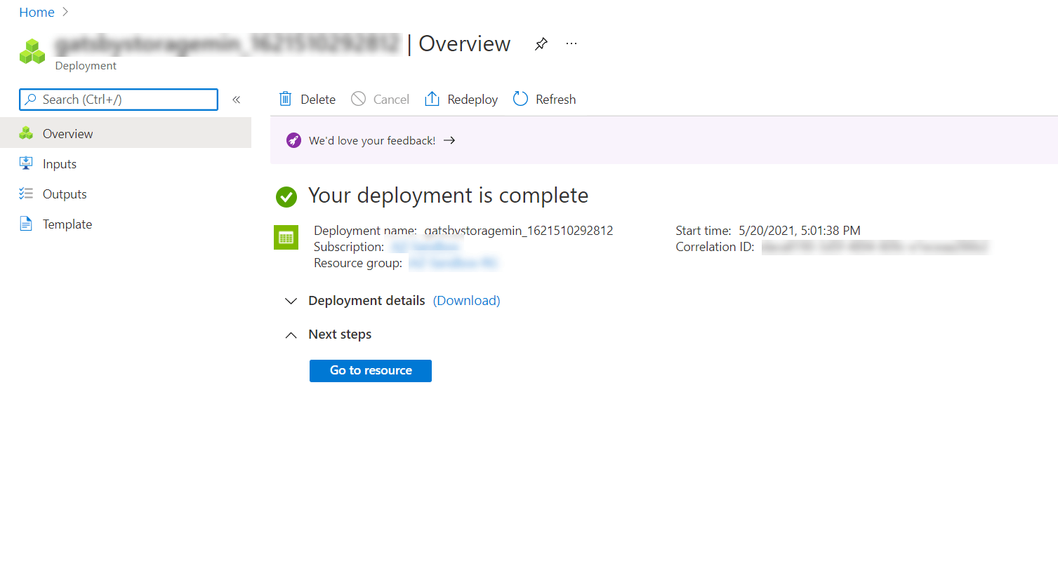 deployment-successful.png