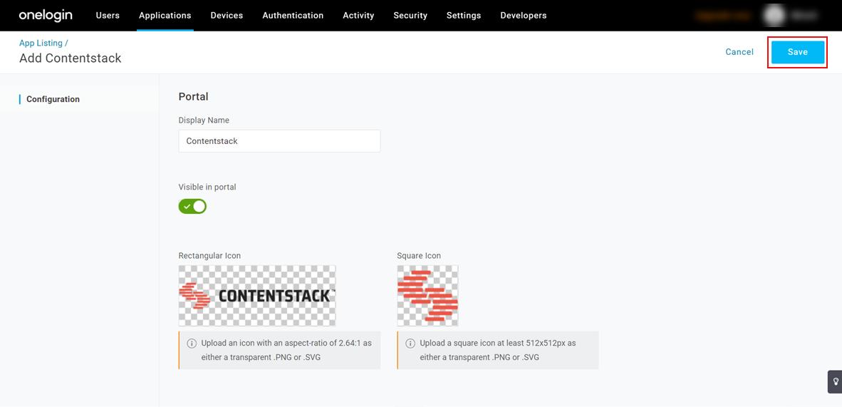 contentstack-app-info.png