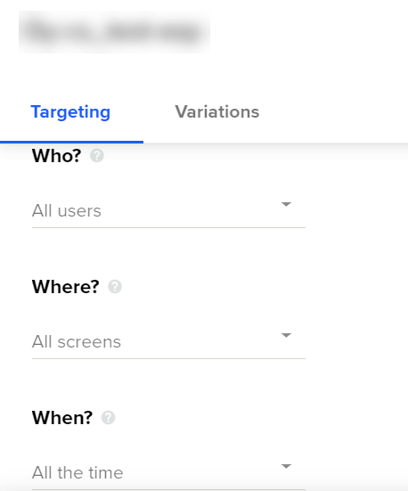 targeting-options.png