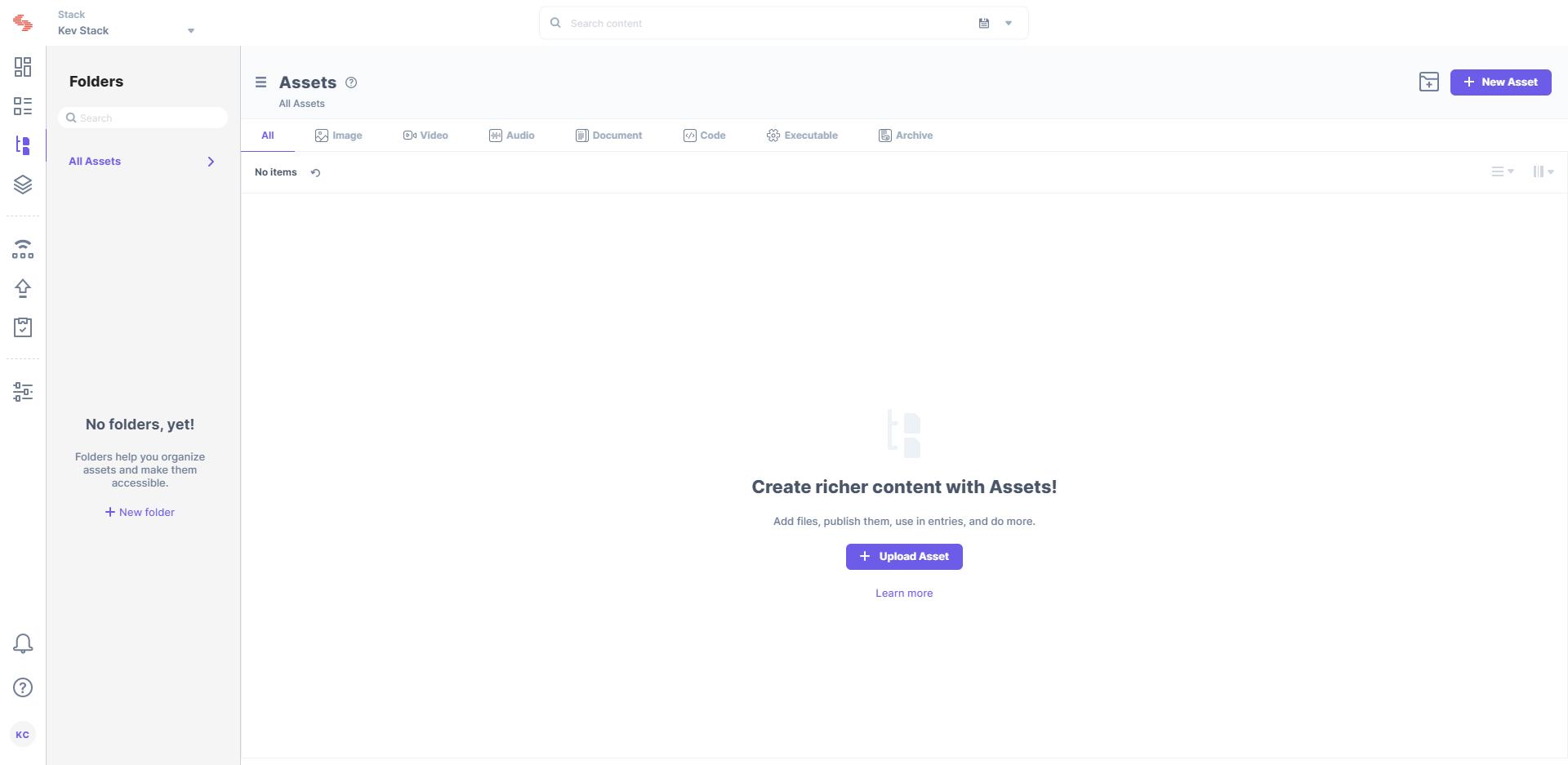 Create_a_Folder_1_blank.png