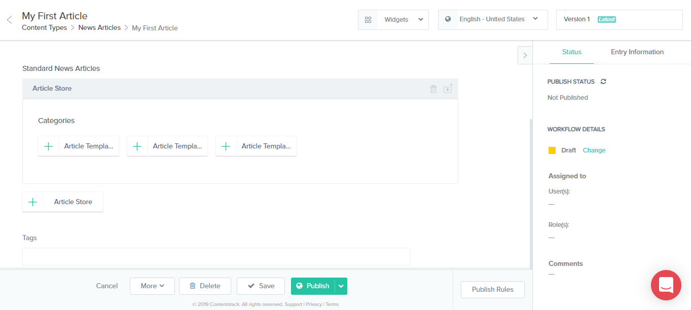 Nested Modular Blocks in Entry Page.png