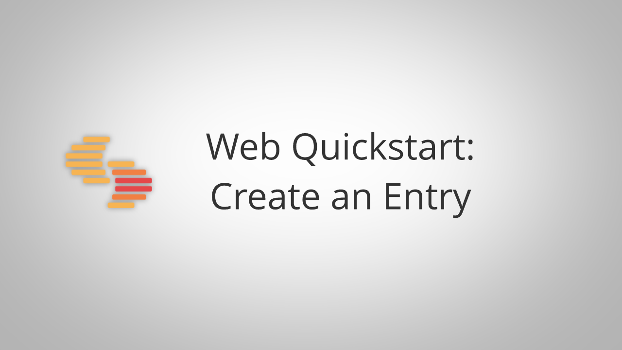 Create an Entry.png
