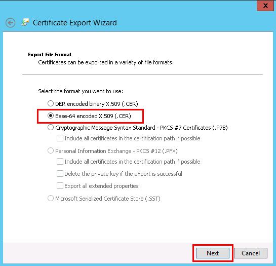 step-16-b-download-cert.png