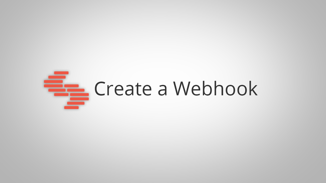 Create a Webhook.png