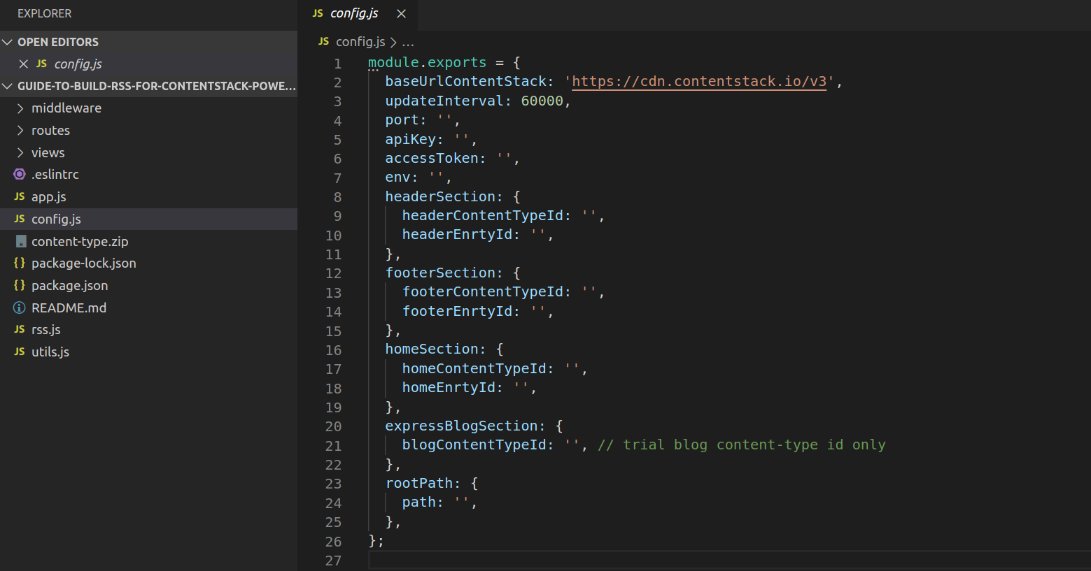 Config_File.JPG