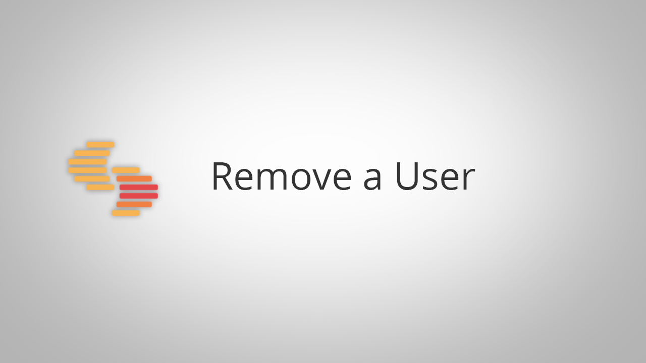 Remove a User.png