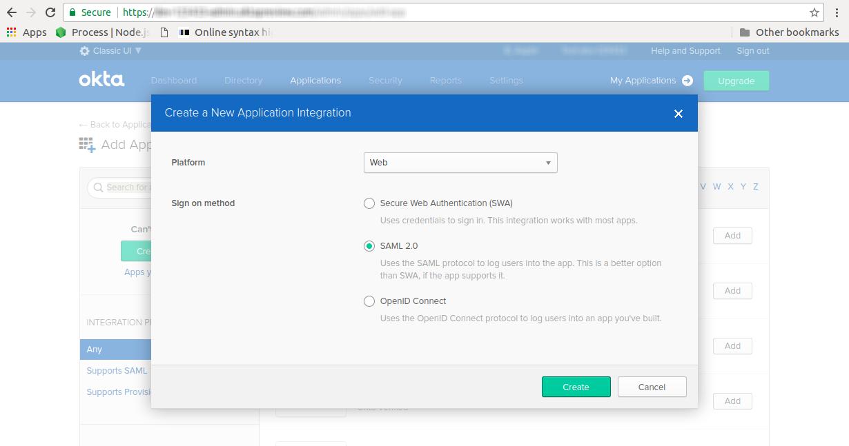 okta-create-application.png