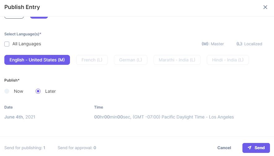 Daylight_Saving_Time_1_no_highlight.png
